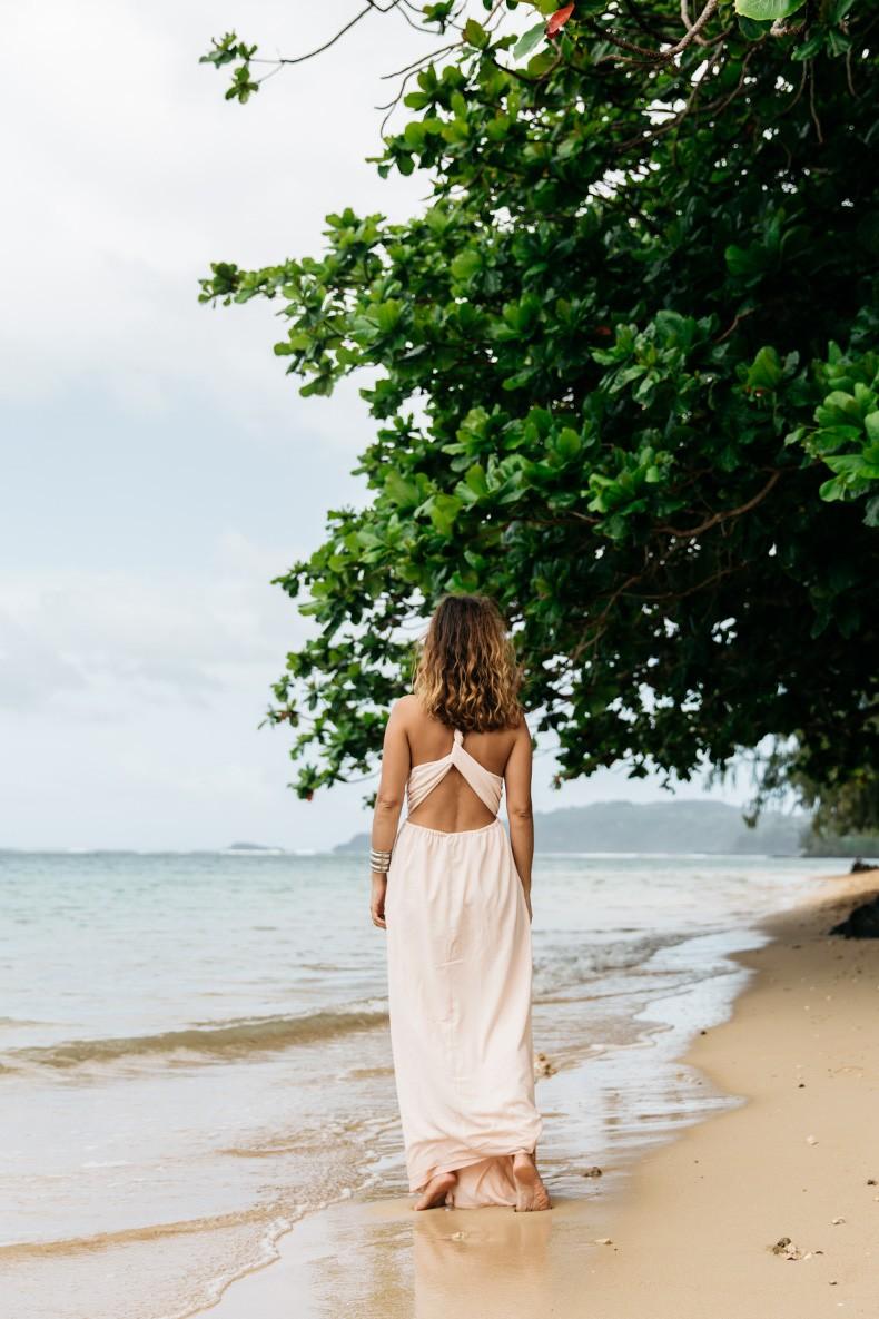 Pink_dress-Open_Back-SaboSkirt-Beach-Anini_Beach-Kauai-Outfit-Street_Style-53
