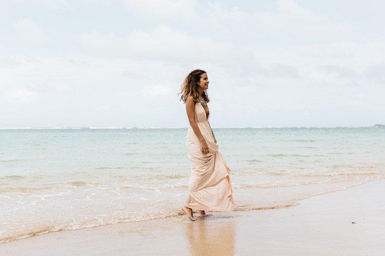 Pink_dress-Open_Back-SaboSkirt-Beach-Anini_Beach-Kauai-Outfit-Street_Style-60
