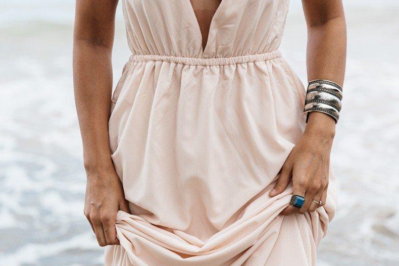 Pink_dress-Open_Back-SaboSkirt-Beach-Anini_Beach-Kauai-Outfit-Street_Style-65