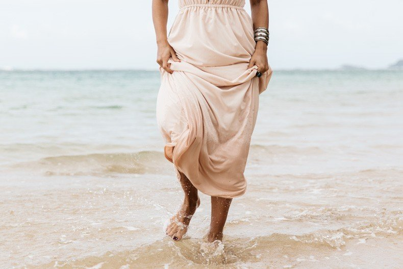 Pink_dress-Open_Back-SaboSkirt-Beach-Anini_Beach-Kauai-Outfit-Street_Style-69