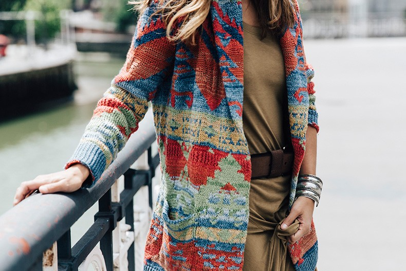 Polo_Ralph_Lauren-Bilbao-Collage_Vintage-Khaki_Maxi_Dress-Aztec_Cardigan-Wedges-Fringed_Bag-17