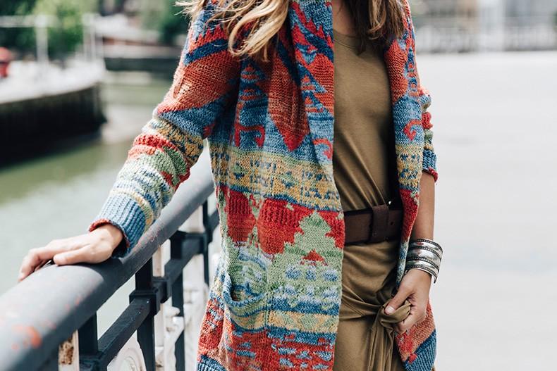 Polo_Ralph_Lauren-Bilbao-Collage_Vintage-Khaki_Maxi_Dress-Aztec_Cardigan-Wedges-Fringed_Bag-17