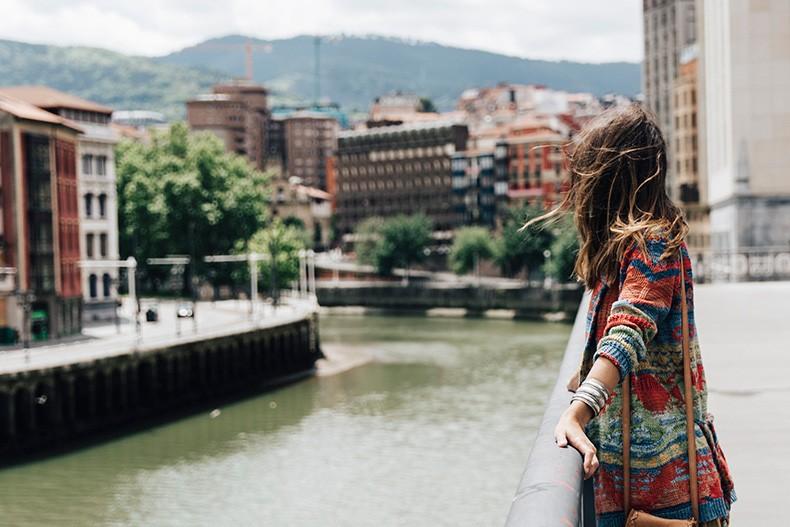 Polo_Ralph_Lauren-Bilbao-Collage_Vintage-Khaki_Maxi_Dress-Aztec_Cardigan-Wedges-Fringed_Bag-24