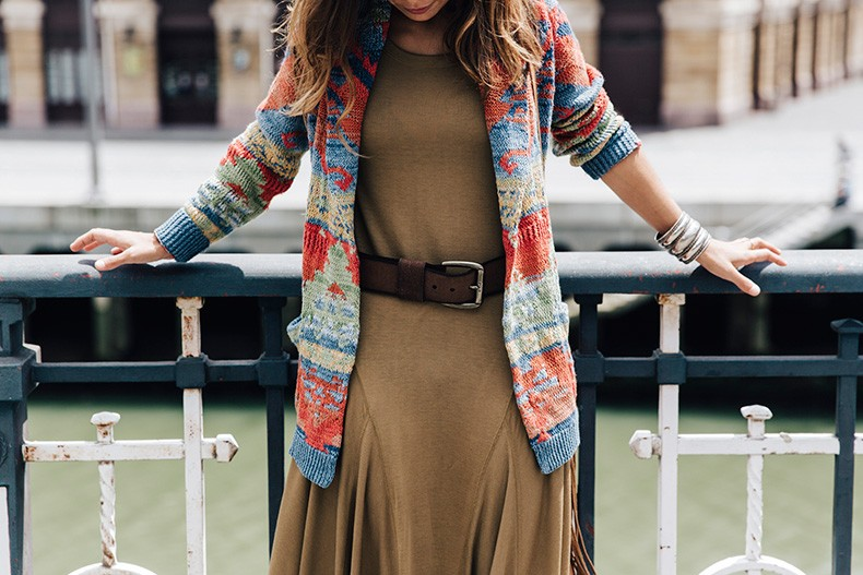 Polo_Ralph_Lauren-Bilbao-Collage_Vintage-Khaki_Maxi_Dress-Aztec_Cardigan-Wedges-Fringed_Bag-25