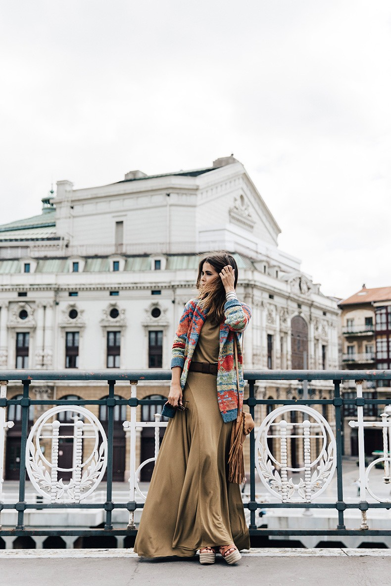 Polo_Ralph_Lauren-Bilbao-Collage_Vintage-Khaki_Maxi_Dress-Aztec_Cardigan-Wedges-Fringed_Bag-56