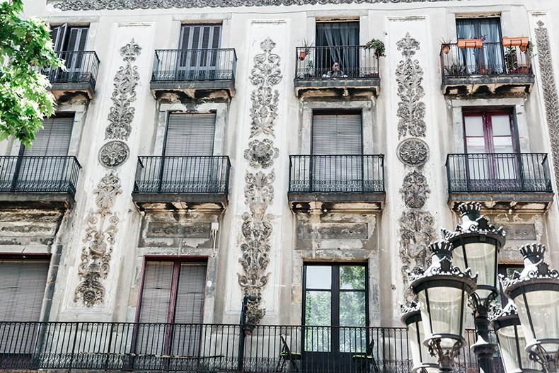 Polo_Ralph_Lauren-Collage_Vintage-Barcelona-