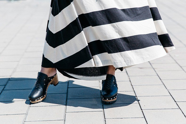 Polo_Ralph_Lauren-Collage_Vintage-Barcelona-striped_Dress-Clogs-13