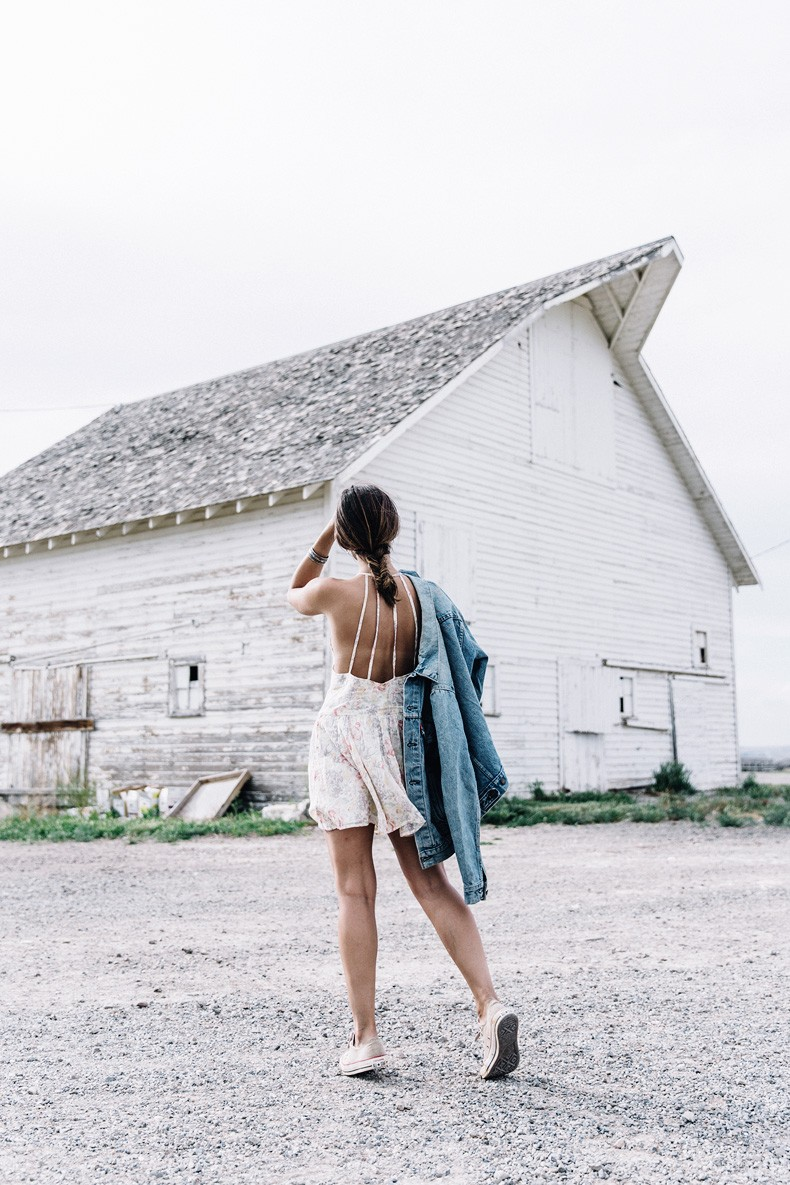 Collage_Vintage_On_The_Road-Idaho-Floral_Dress-Denim_Jacket-Urban_Outfitters-Levis-Outfit-Twin_Falls-43