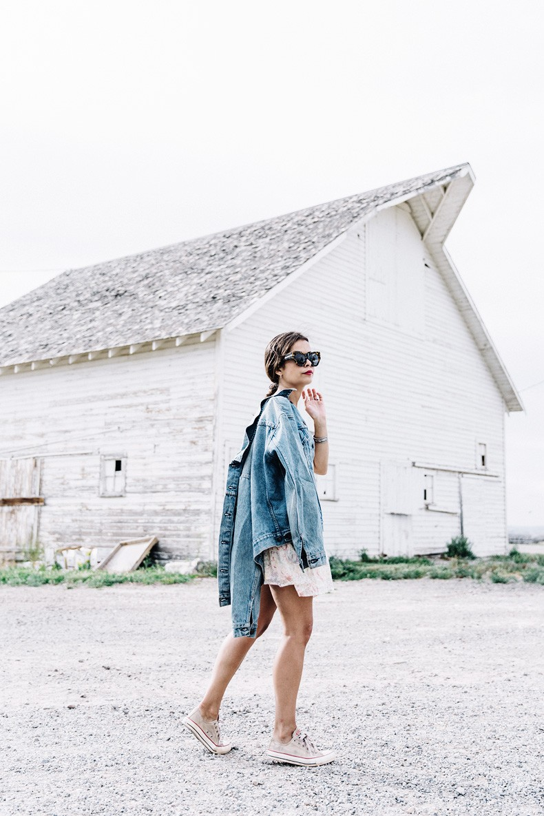 Collage_Vintage_On_The_Road-Idaho-Floral_Dress-Denim_Jacket-Urban_Outfitters-Levis-Outfit-Twin_Falls-44