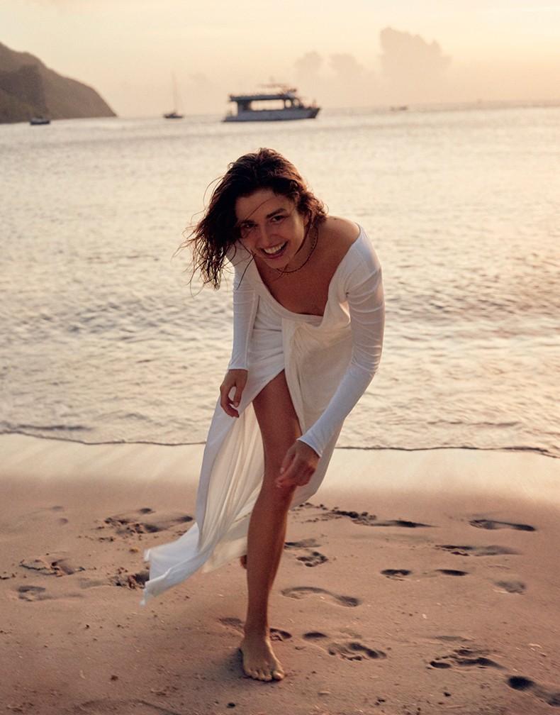 Fashion_Editorial-Andreea-Diaconu-Porter_Magazine-2