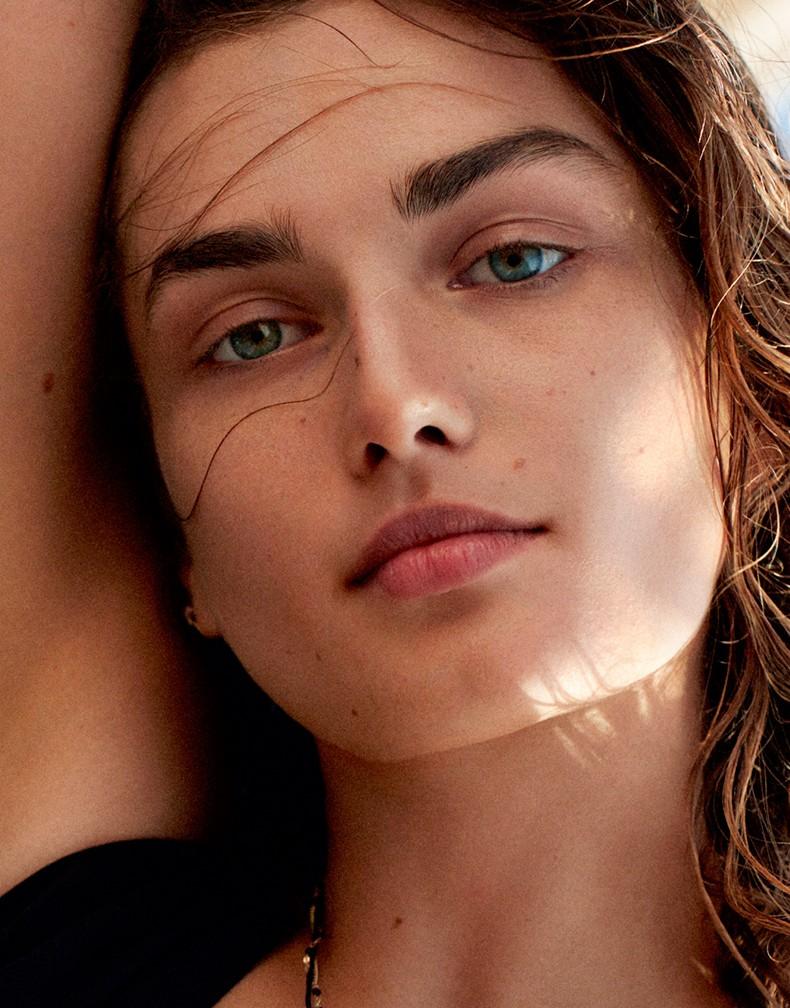 Fashion_Editorial-Andreea-Diaconu-Porter_Magazine-3