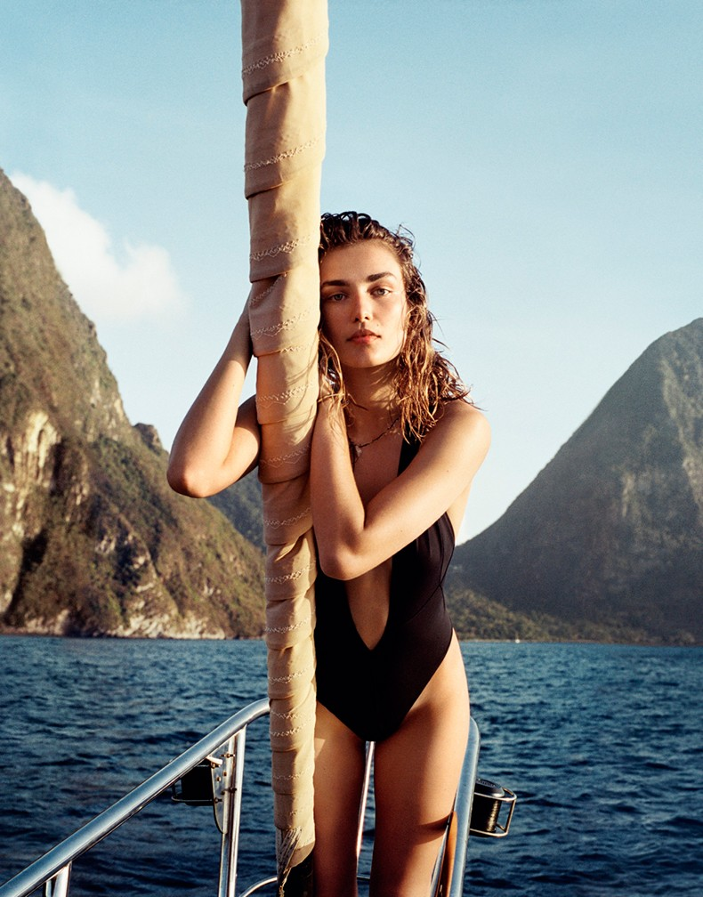Fashion_Editorial-Andreea-Diaconu-Porter_Magazine-7