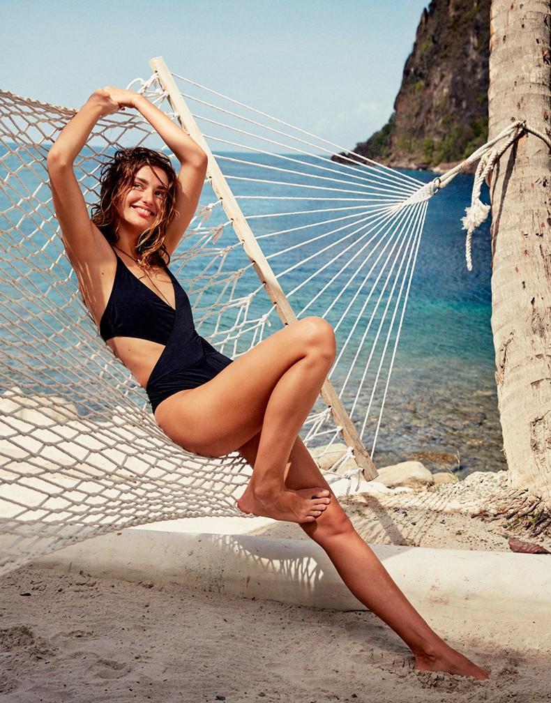 Fashion_Editorial-Andreea-Diaconu-Porter_Magazine-9
