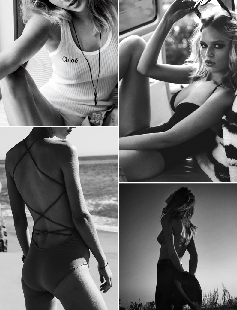 Inspiration-Collage_Vintage-Summer-Outfits-1