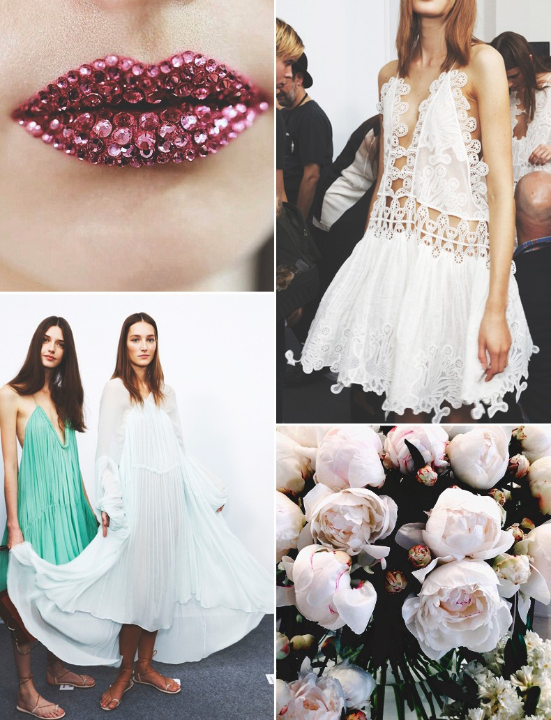 Inspiration-Collage_Vintage-Summer-Outfits-12