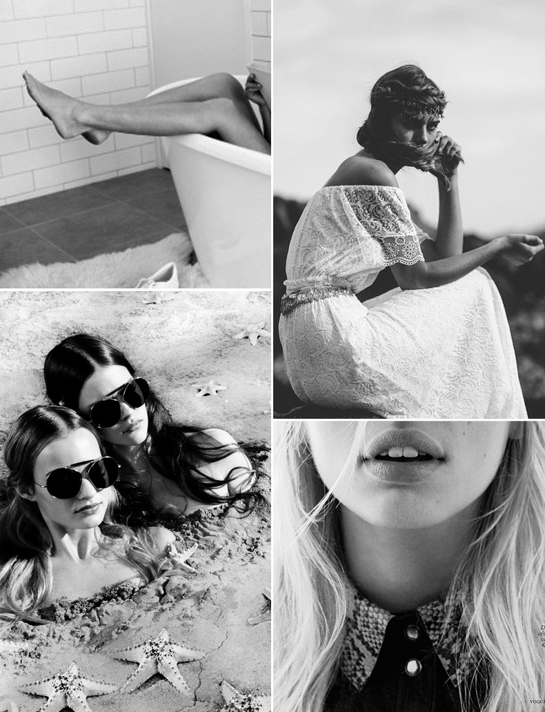 Inspiration-Collage_Vintage-Summer-Outfits-13