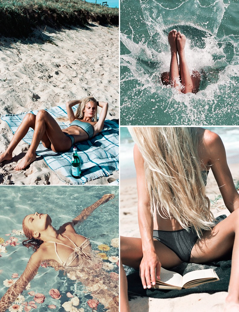 Inspiration-Collage_Vintage-Summer-Outfits-15