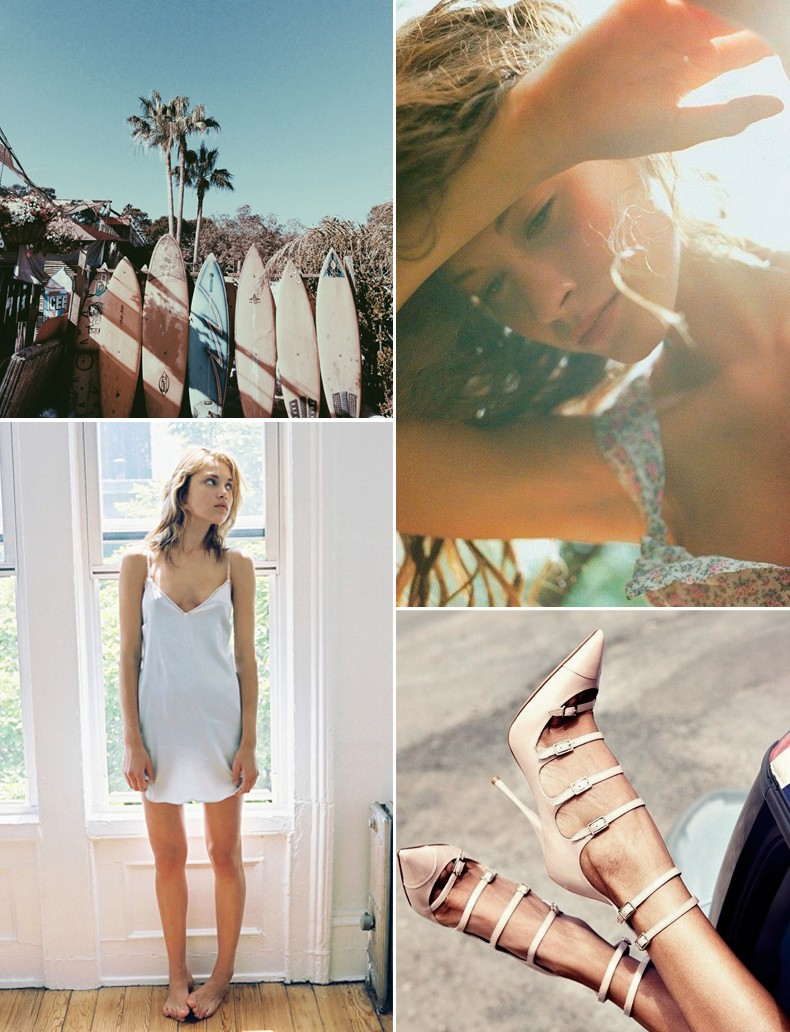 Inspiration-Collage_Vintage-Summer-Outfits-16