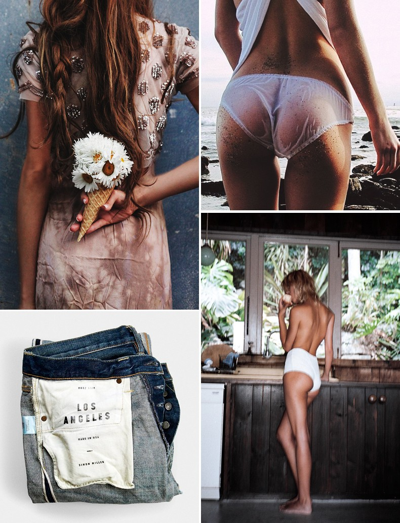 Inspiration-Collage_Vintage-Summer-Outfits-2