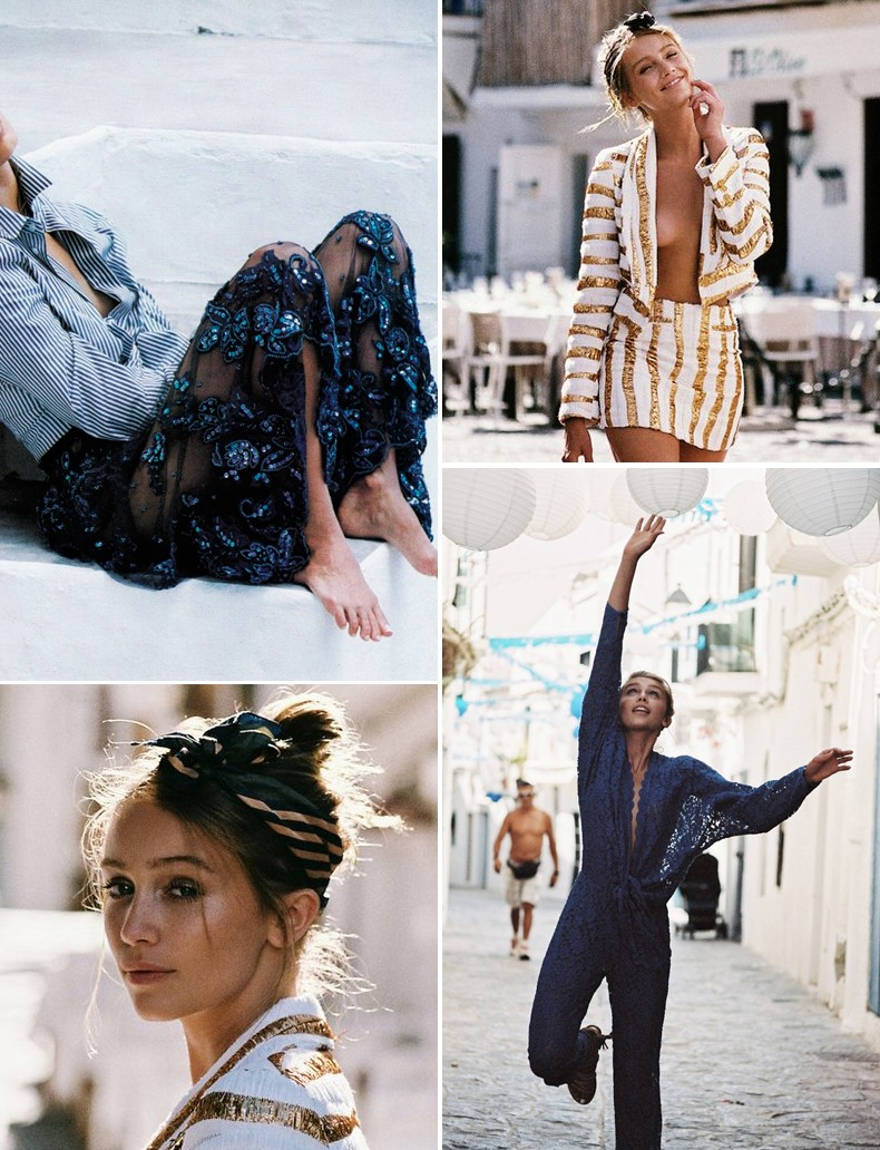 Inspiration-Collage_Vintage-Summer-Outfits-4