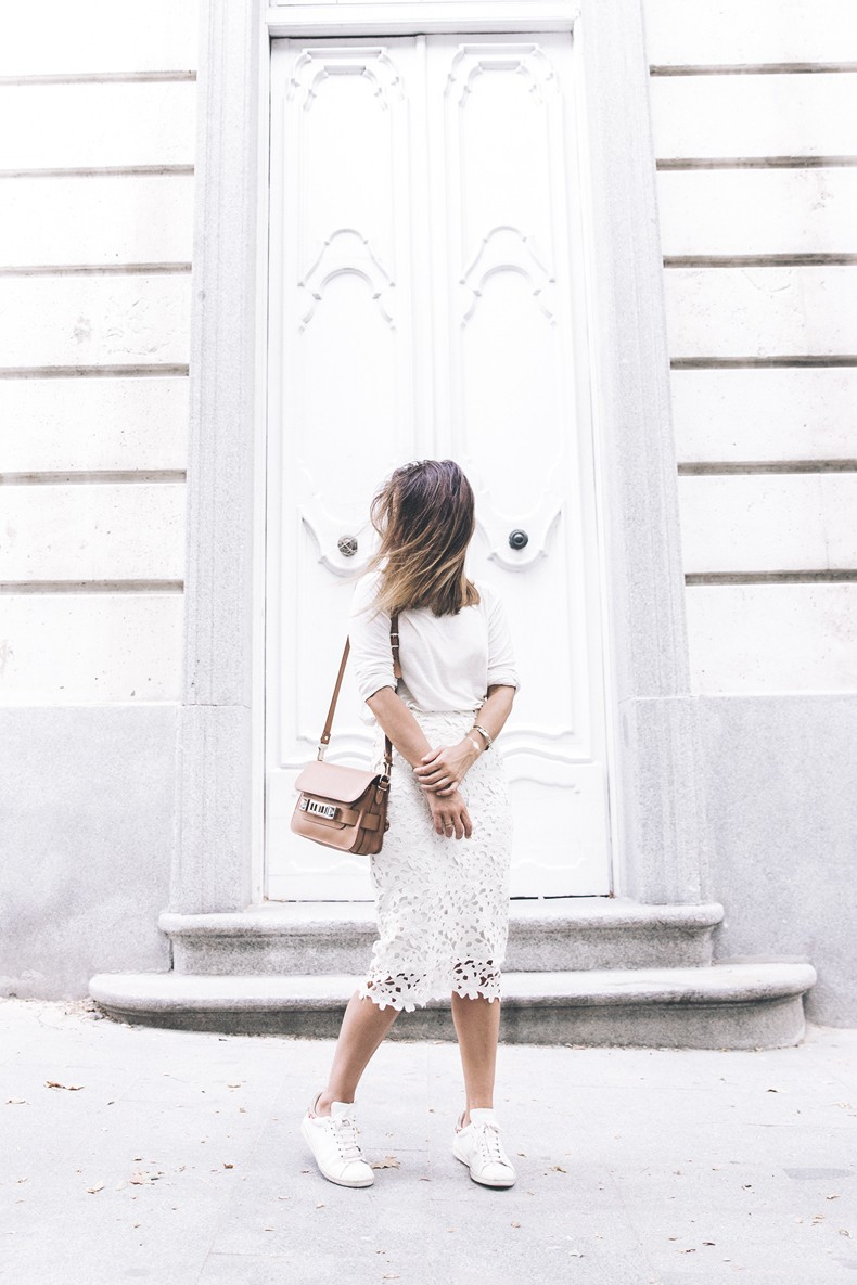 Lace_Midi_Skirt-Chicwish-Isabel_Marant_Bart_Sneakers-Proenza_Schouler-Outfit-Street_Style-Collage_Vintage-20