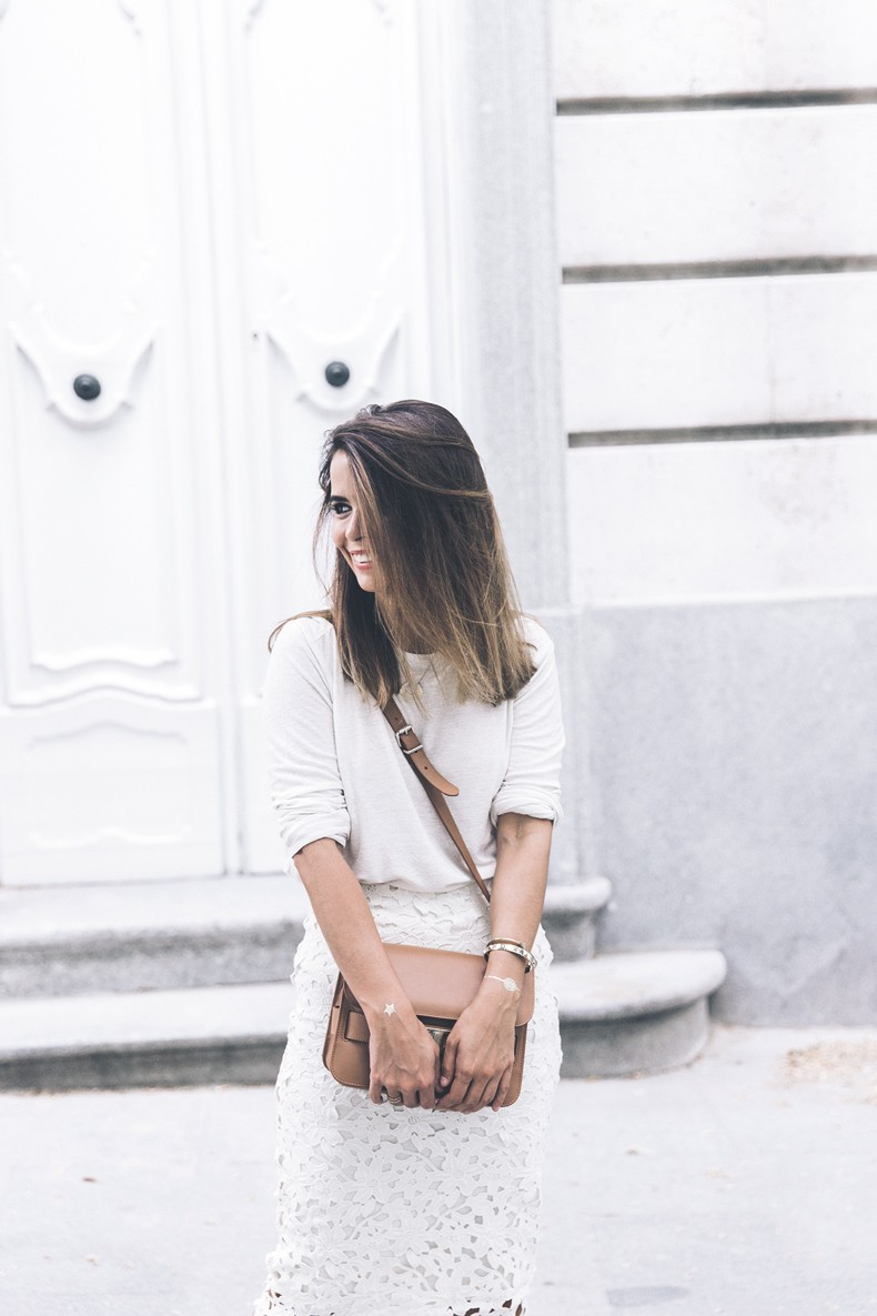 Lace_Midi_Skirt-Chicwish-Isabel_Marant_Bart_Sneakers-Proenza_Schouler-Outfit-Street_Style-Collage_Vintage-31
