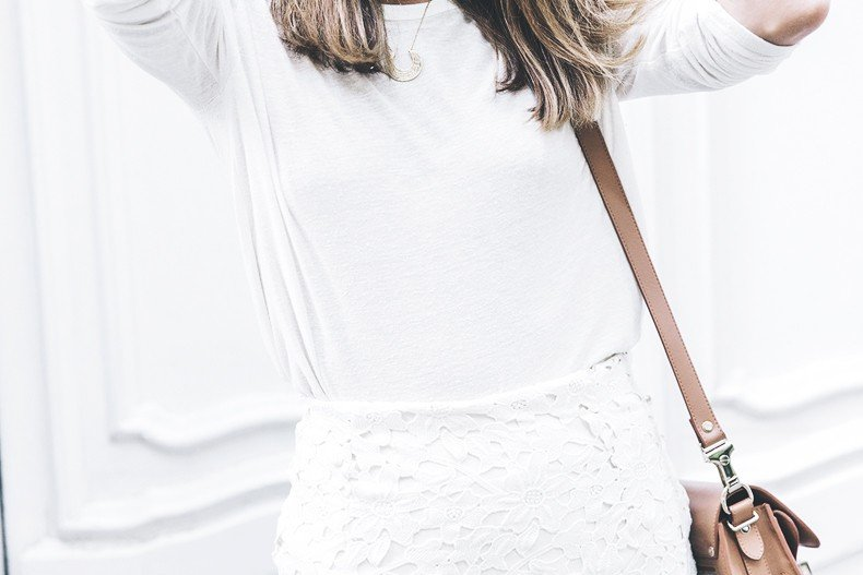 Lace_Midi_Skirt-Chicwish-Isabel_Marant_Bart_Sneakers-Proenza_Schouler-Outfit-Street_Style-Collage_Vintage-57