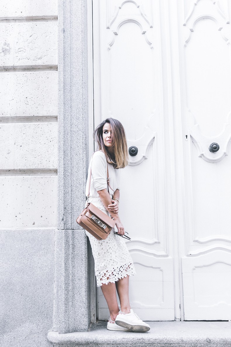 Lace_Midi_Skirt-Chicwish-Isabel_Marant_Bart_Sneakers-Proenza_Schouler-Outfit-Street_Style-Collage_Vintage-6