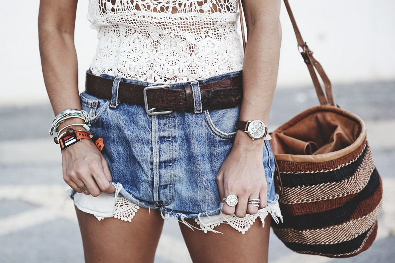 Mulafest-Lace_Top-Levis_Vintage-Maje_Sandals-Urban_Outfitters_Bag-Outfiit-Summer-24
