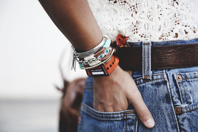 Mulafest-Lace_Top-Levis_Vintage-Maje_Sandals-Urban_Outfitters_Bag-Outfiit-Summer-27