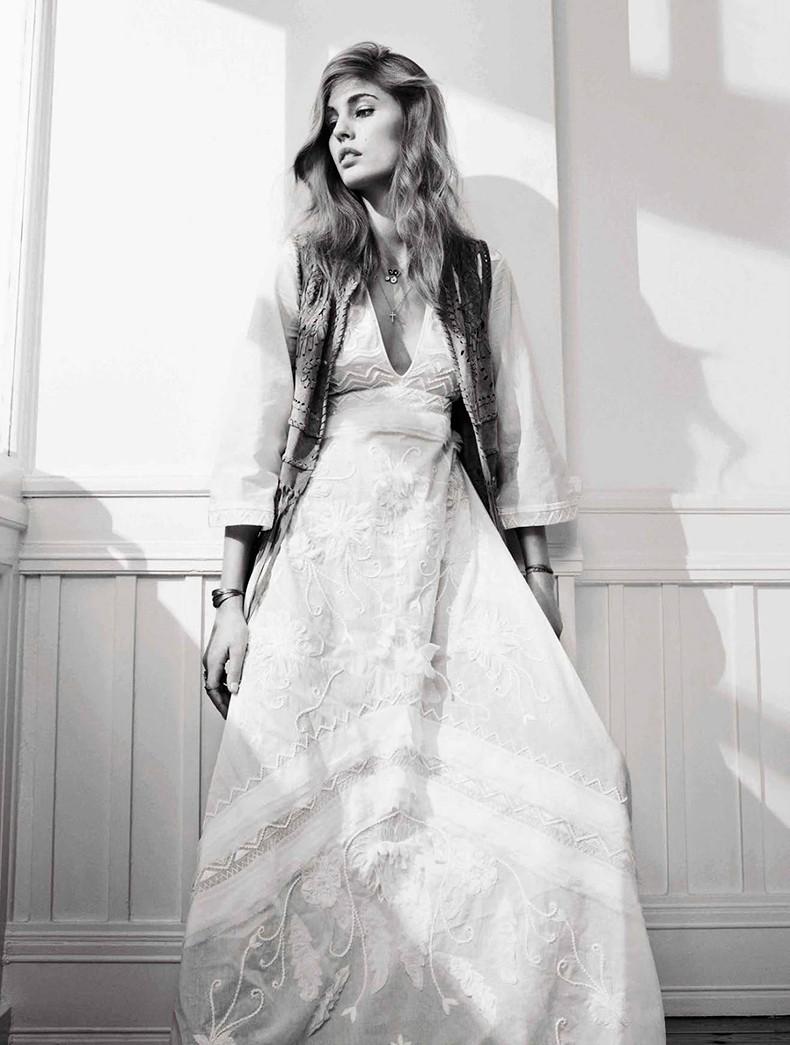Nadja_Bender-Vogue_Spain-July_2015-Editorial-Magazine-9
