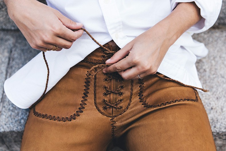 Polo_Ralph_Lauren-Lace_Up_Leather_Trousers-White_Shirt-Beaded_Jacket-Fringes-Collage_Vintage-64