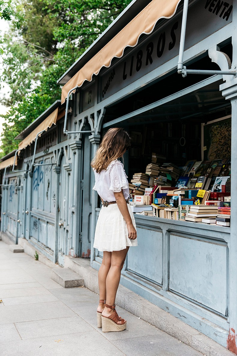 Polo_Ralph_Lauren-White_Outfit-Wedges-Collage_Vintage-14