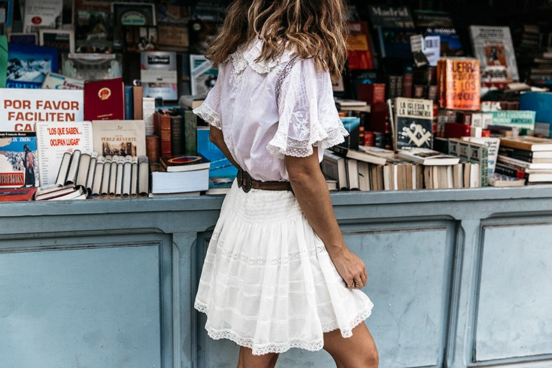Polo_Ralph_Lauren-White_Outfit-Wedges-Collage_Vintage-16