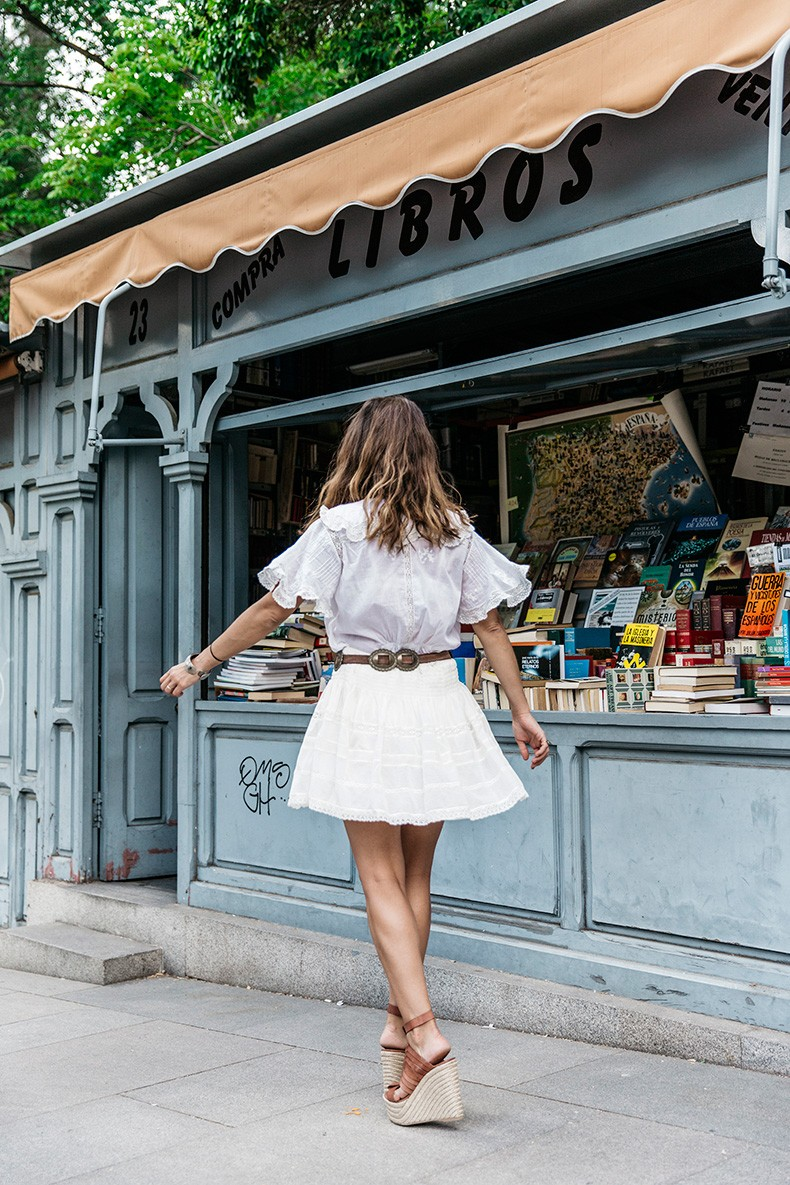 Polo_Ralph_Lauren-White_Outfit-Wedges-Collage_Vintage-18