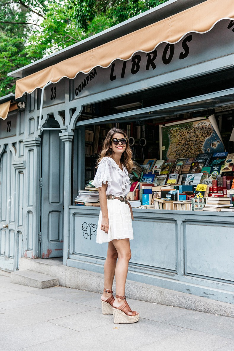Polo_Ralph_Lauren-White_Outfit-Wedges-Collage_Vintage-21