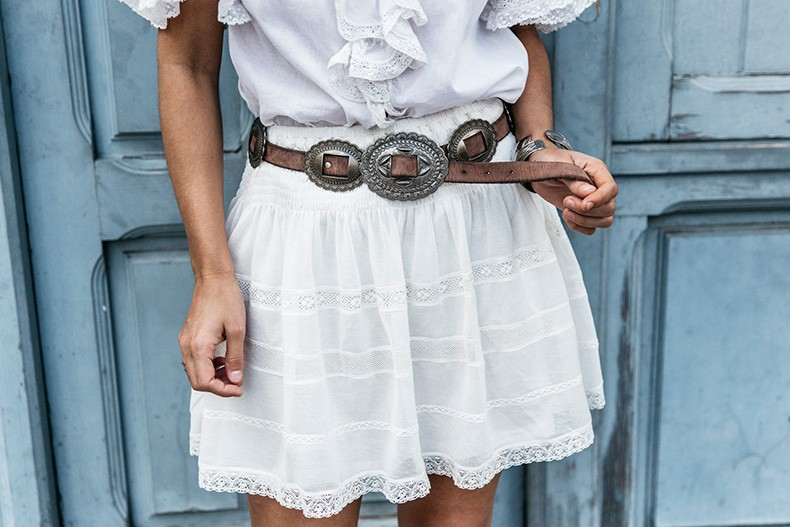 Polo_Ralph_Lauren-White_Outfit-Wedges-Collage_Vintage-34