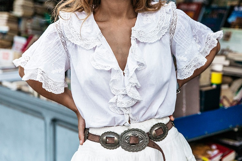 Polo_Ralph_Lauren-White_Outfit-Wedges-Collage_Vintage-38