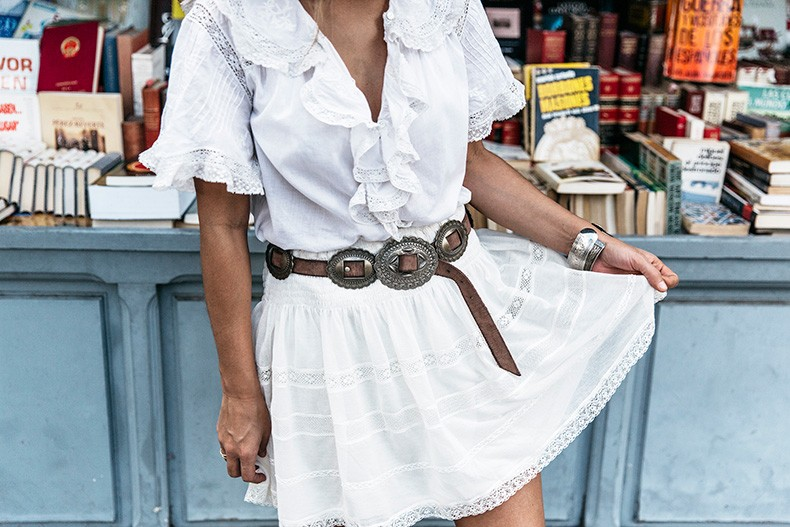 Polo_Ralph_Lauren-White_Outfit-Wedges-Collage_Vintage-40