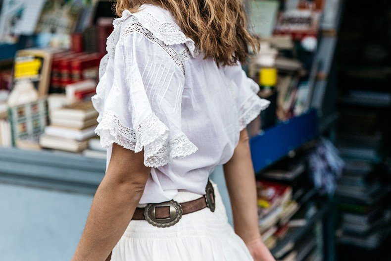 Polo_Ralph_Lauren-White_Outfit-Wedges-Collage_Vintage-44