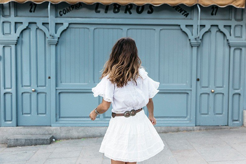 Polo_Ralph_Lauren-White_Outfit-Wedges-Collage_Vintage-47