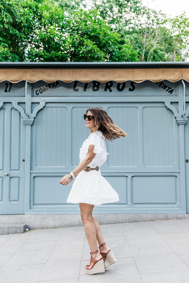 Polo_Ralph_Lauren-White_Outfit-Wedges-Collage_Vintage-6