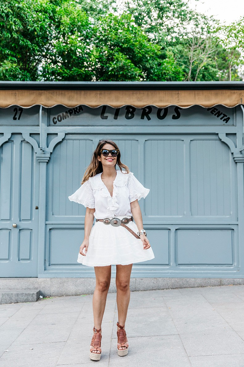 Polo_Ralph_Lauren-White_Outfit-Wedges-Collage_Vintage-7