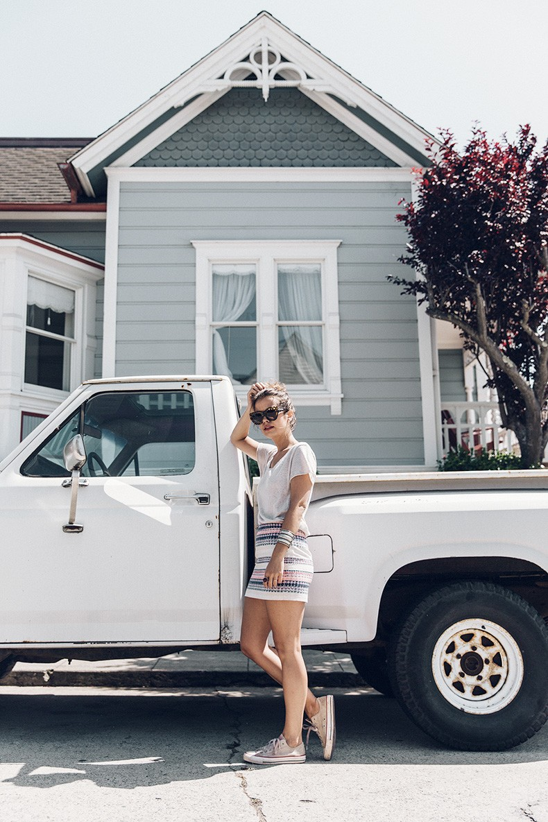 Santa_Cruz-COllage_On_The_Road-Converse-Travel_Outfit-Chole_Bag-16