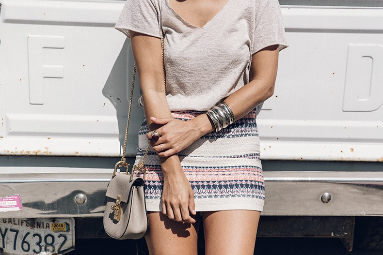 Santa_Cruz-COllage_On_The_Road-Converse-Travel_Outfit-Chole_Bag-51