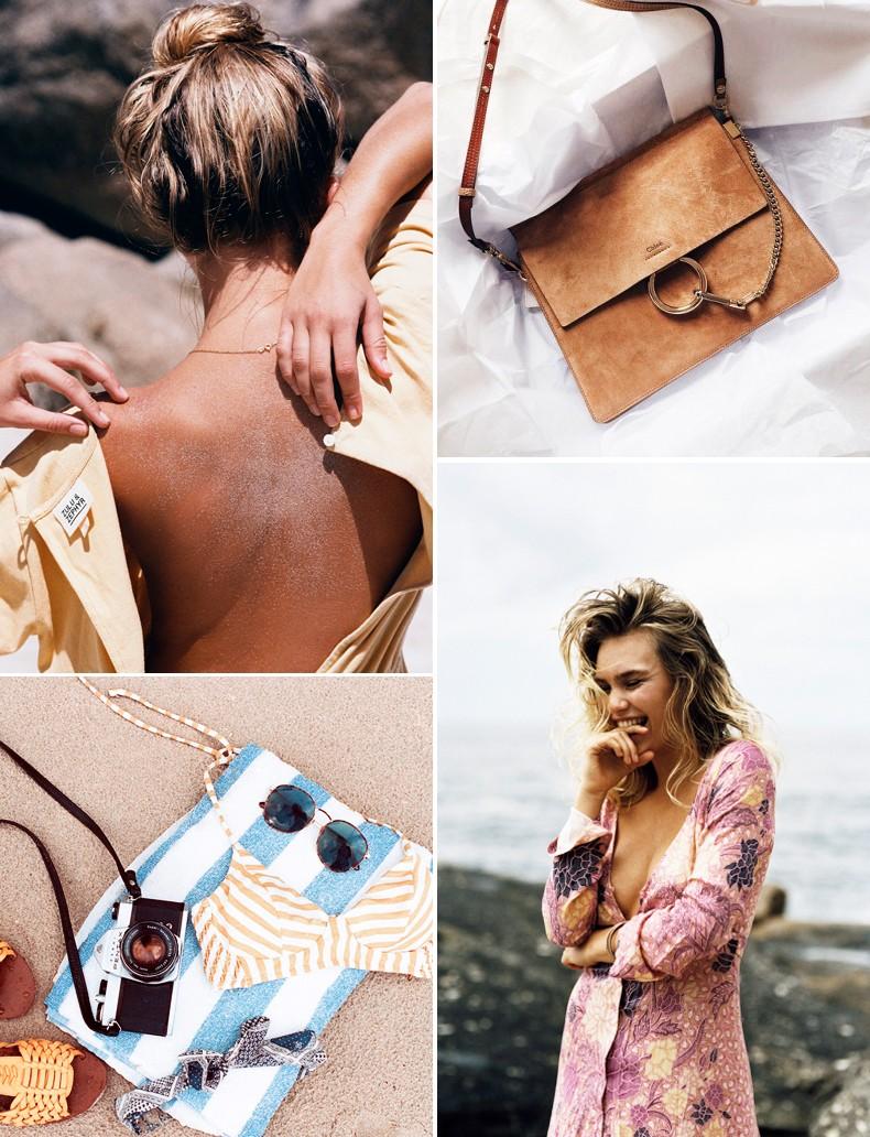 Summer_inspiration-Collage_Vintage-1