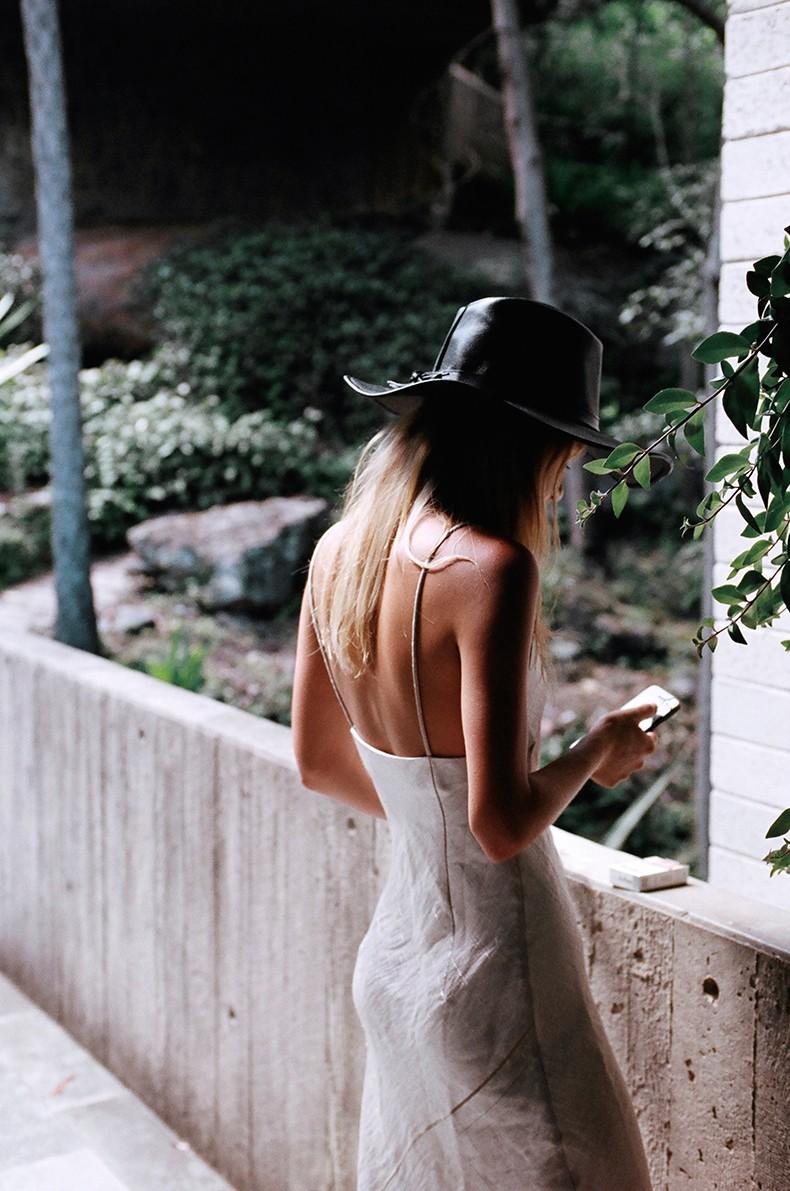 Summer_inspiration-Collage_Vintage-14
