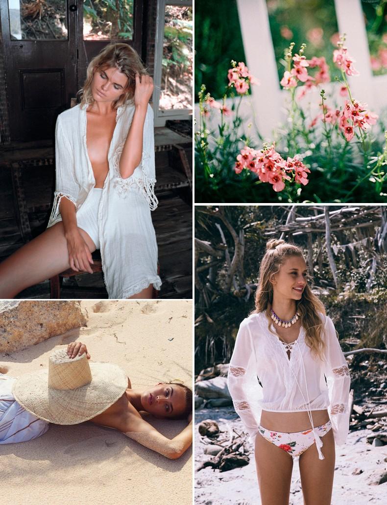 Summer_inspiration-Collage_Vintage-15