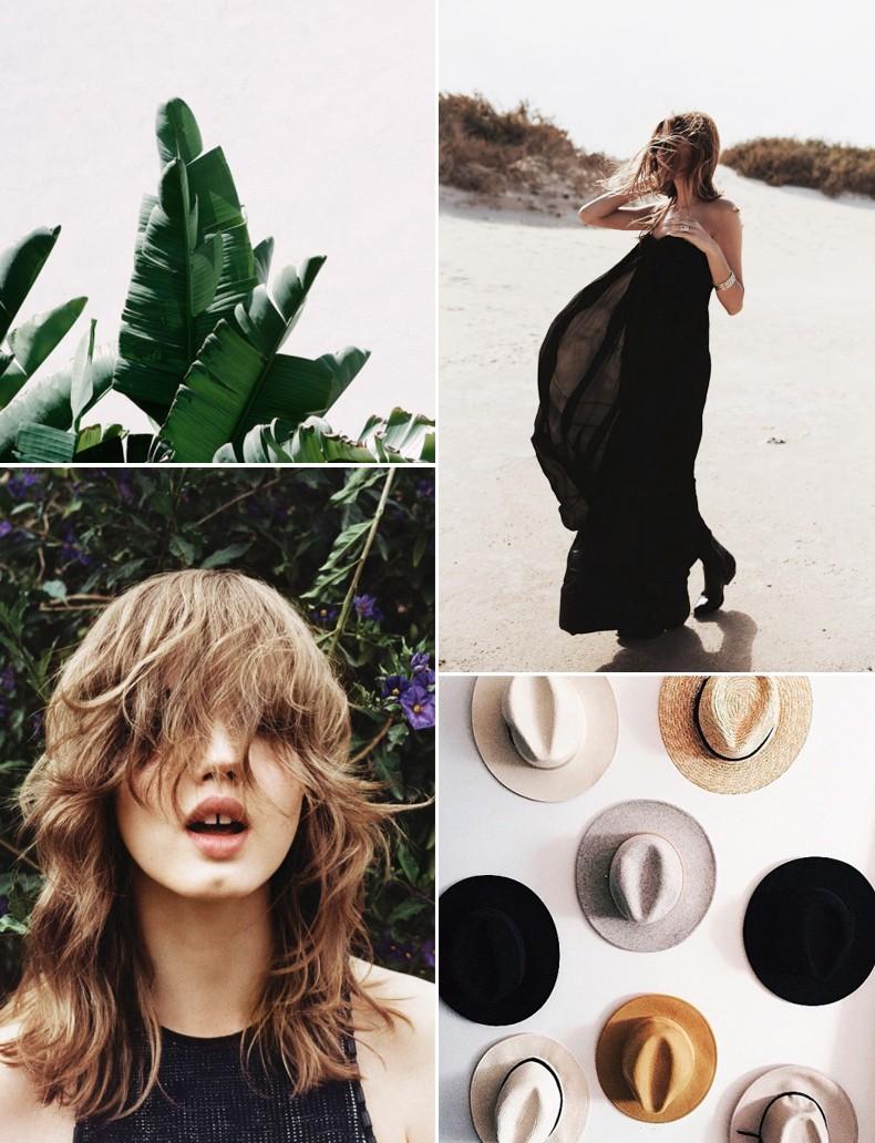 Summer_inspiration-Collage_Vintage-2
