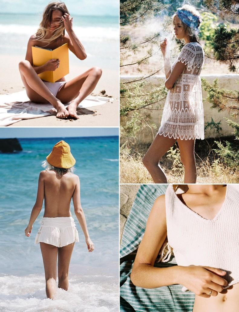 Summer_inspiration-Collage_Vintage-3